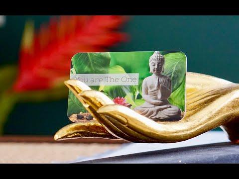 Thai Massage - The One Thai Massage  - Leinfelden Stuttgart 1