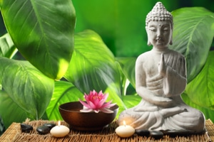 thai massage happy wellness varde
