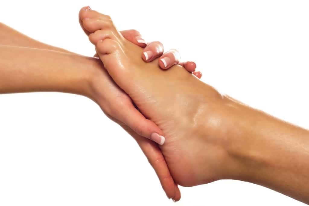 gratis date sunshine thai massage