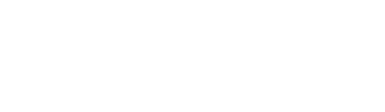 The One Thai Massage Mobile Retina Logo