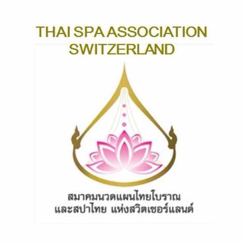 Thai-Festival in Bern: Thaimassage zum Kennenlernen bei Freunden 3